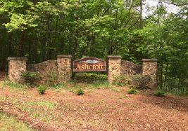 Ashcroft_entrance