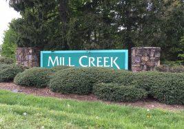 millcreek_entrance