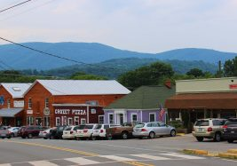 1103 Crozet for Homepage