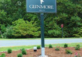 glenmore2