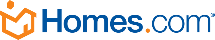 haven-conference-homes-com-logo-700x131