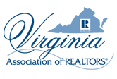 v4dev_varcustom_logo_0