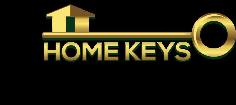 home-keys_cv