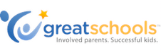 great-schools-logo-png-pagespeed-ce-pamevimov7
