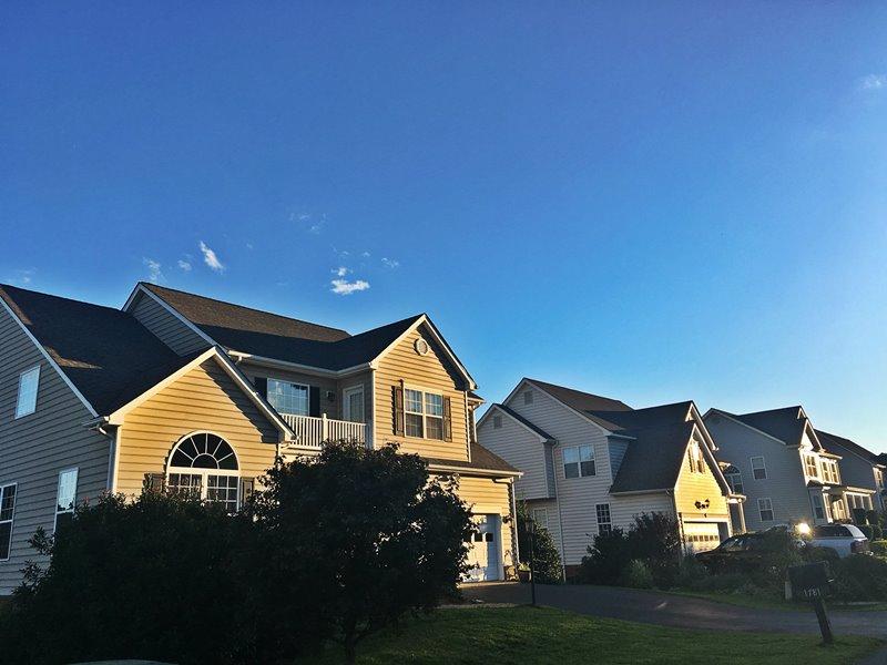 Grayrock Homes