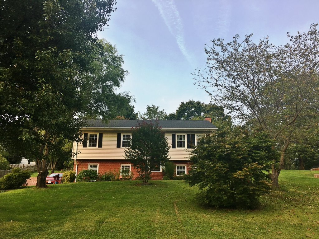 Single Family Home for Sale Brookwood Crozet