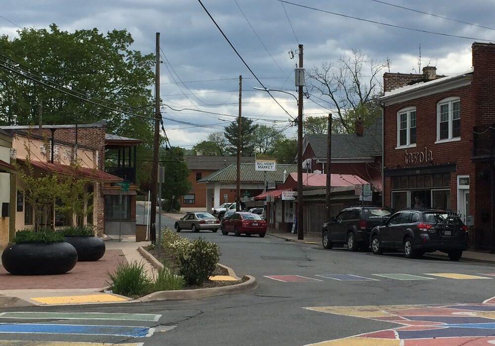 Belmont-8-landscape