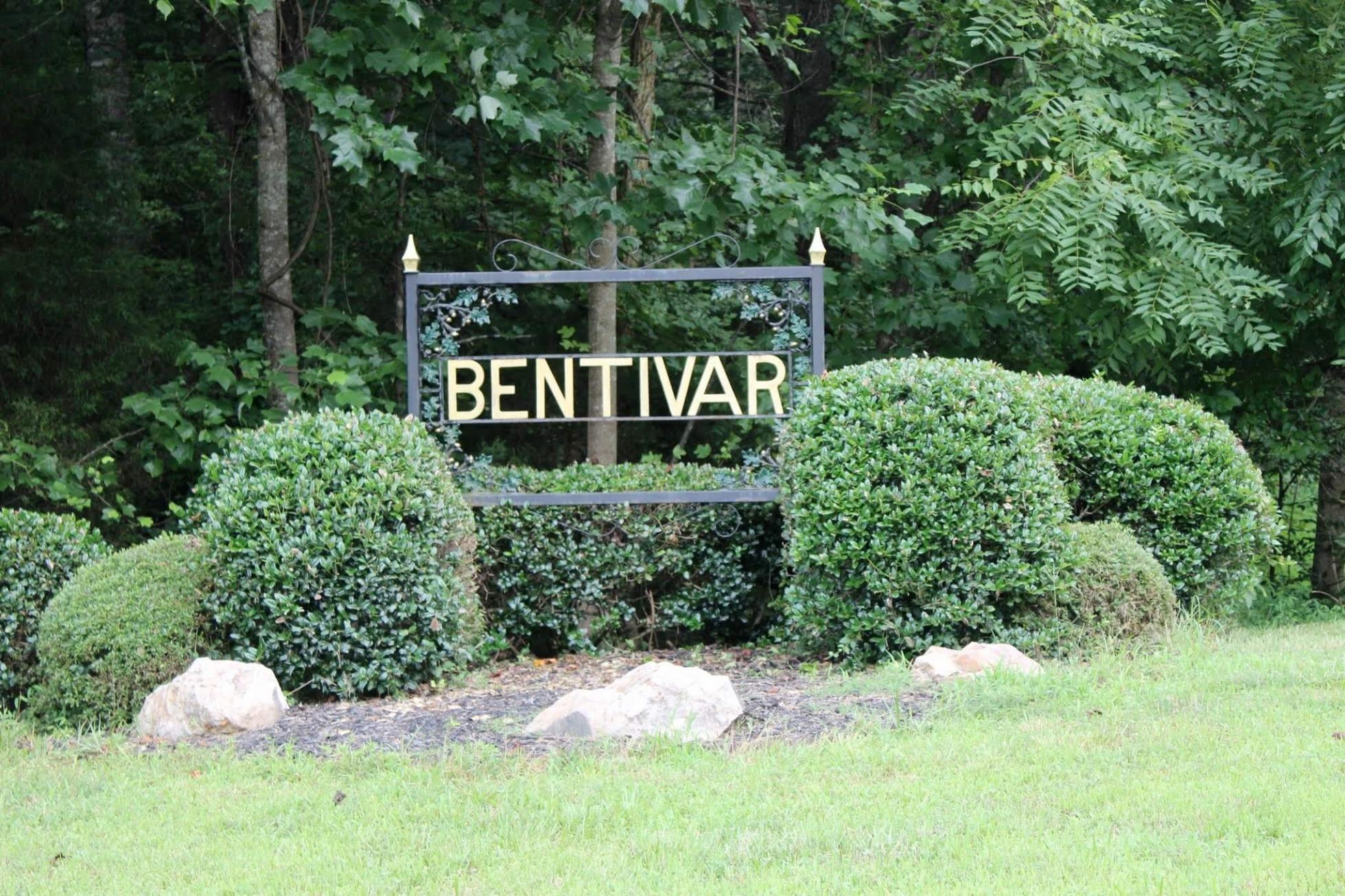 bentivar-1