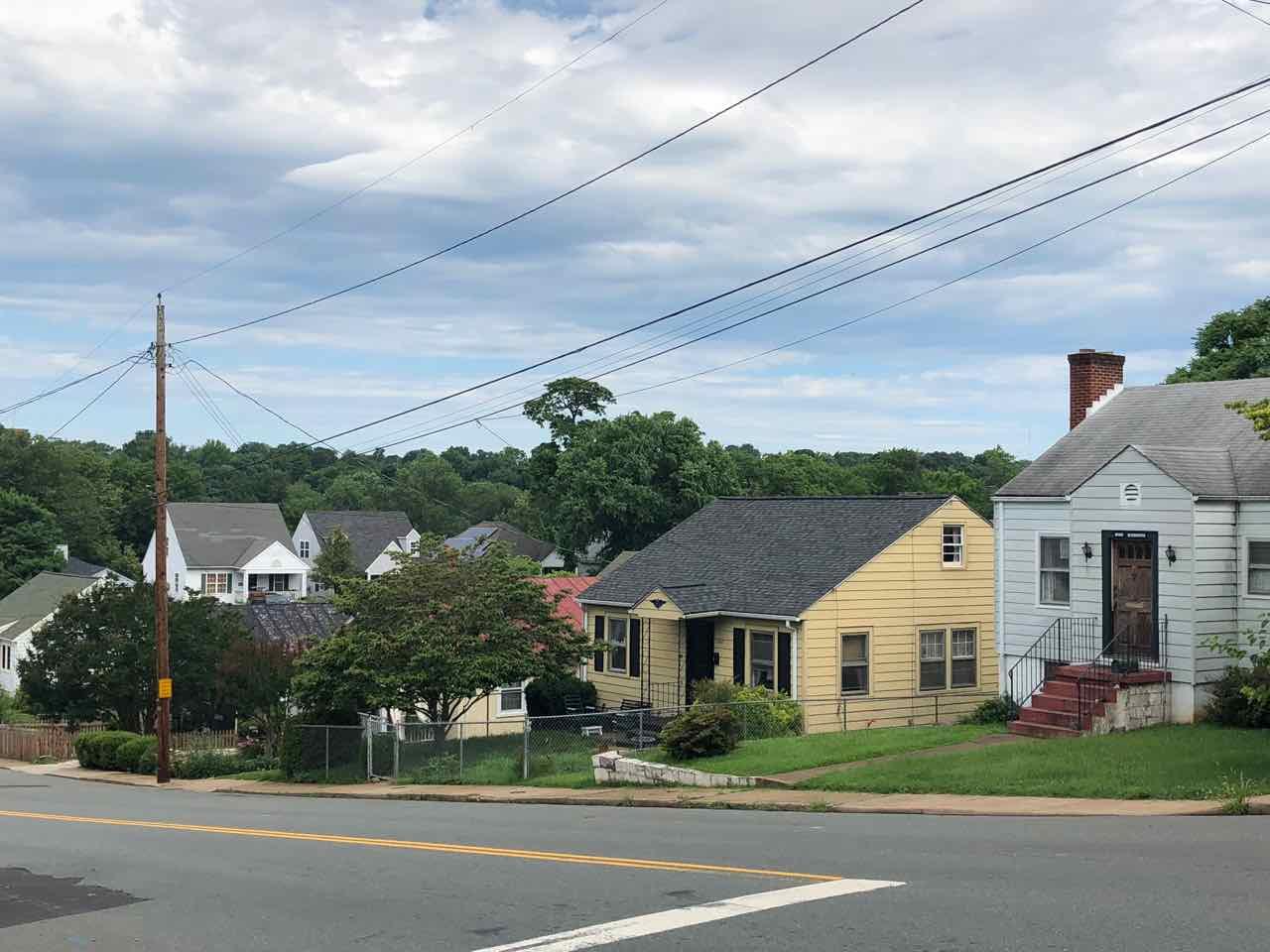 Woolen Mills Charlotesville.jpg