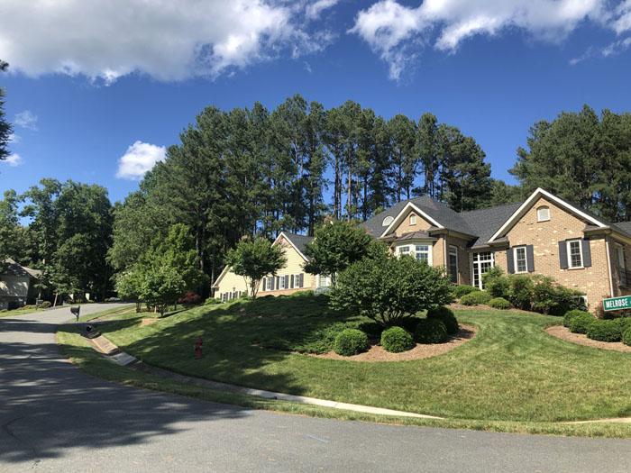 Glenmore-Charlottesville-Homes