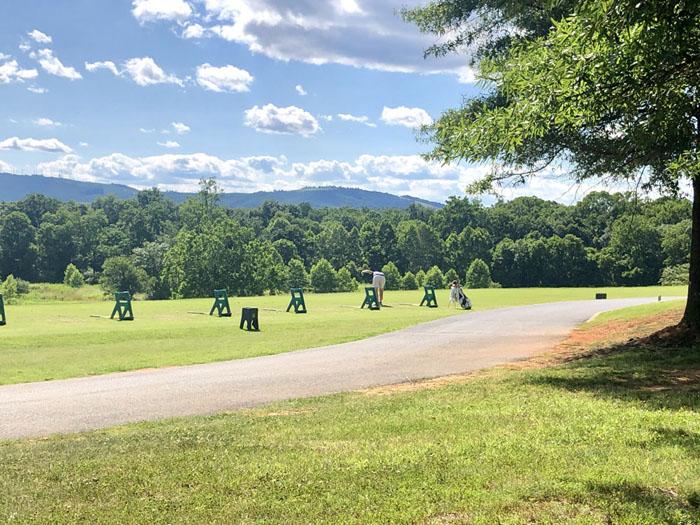 Glenmore-Golf-Charlottesville
