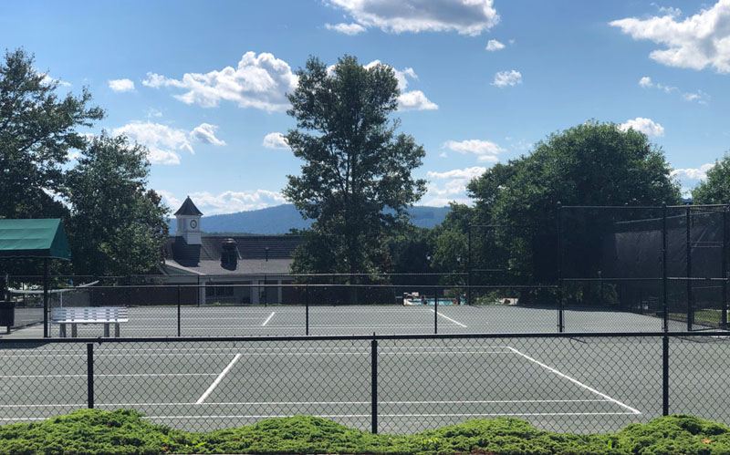 Glenmore-Tennis-Courts