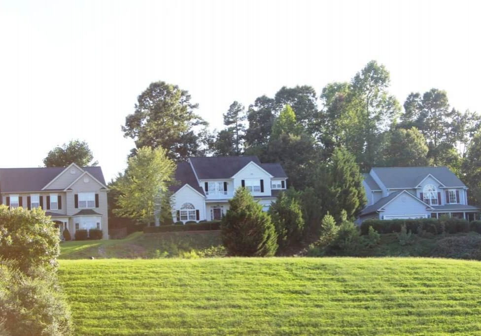 Colthurt Farms (4)